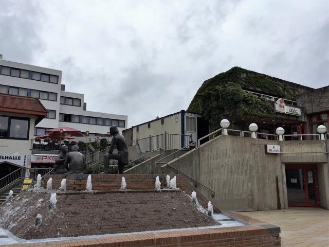 Stadt Baunatal (DE)