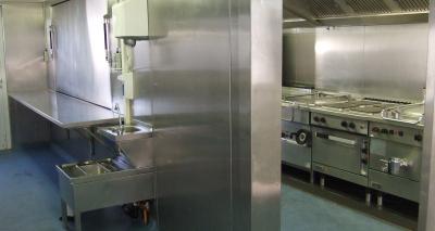 Kuchencontainer-mieten-fur-Messen