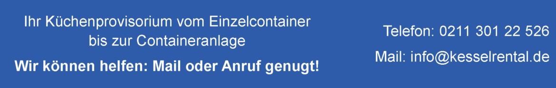 Ihr-Küchenprovisorium-vom-Einzelcontainer-bis-zur-Containeranlage