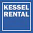 Kessel Rental