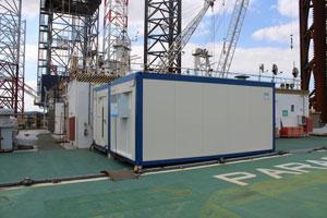 6-Containerküche-an-Bord-gallery