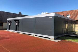BBW-Nurnberg-buitenzijde-gallery