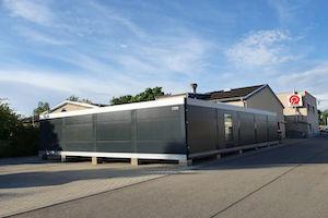 Tijdelijke-productiekeuken-Chemnitz-3